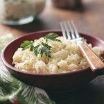 Homemade Seasoned Rice Mix
