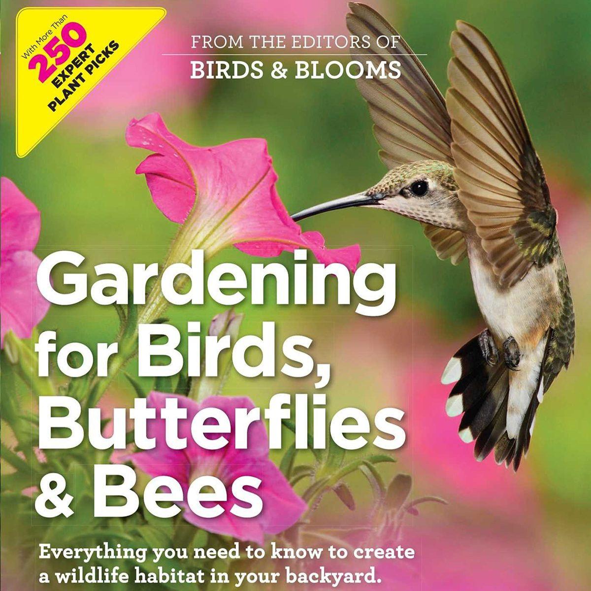 Gardener Gifts