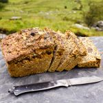 Irish Brown Bread: The Traditional Irish Comfort Food You Need to Know