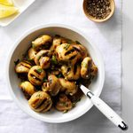 10 Things You Should Do with Mushrooms