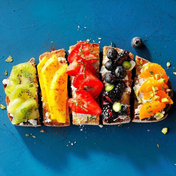 Rainbow Fruit Toast Exps Jmz18 224564 D03 15 3b 6