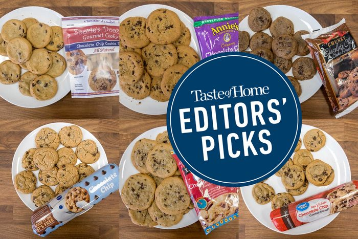 Editors Pick Cookies 1200x800