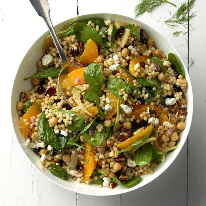 Cran Orange Couscous Salad Exps Thjj18 212801 C01 30 5b 10