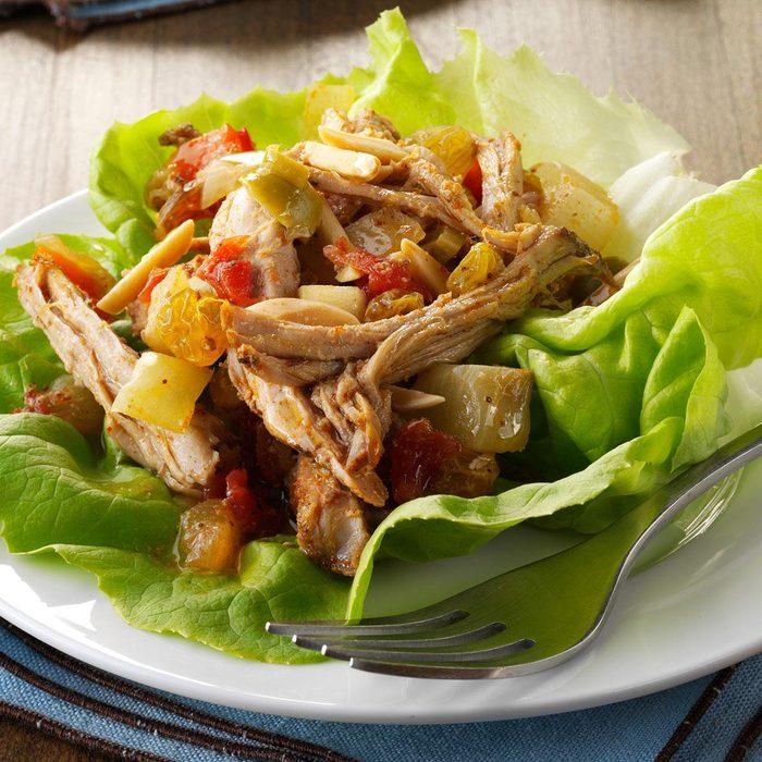 Pressure Cooker Pork Picadillo Lettuce Wraps Exps207945  Edsc153431a01 22 4b 9