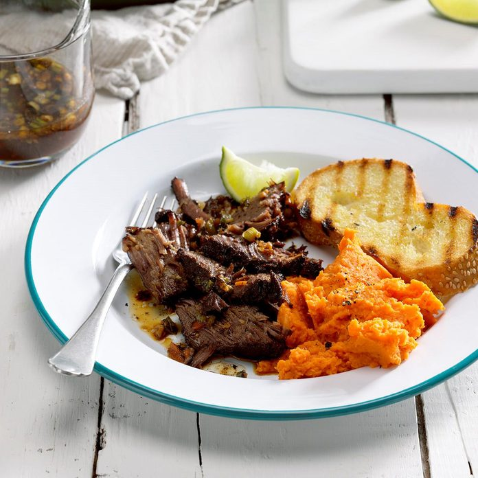 Roast Beef Caribbean Style Exps Cwjj17 204274 B02 28 6b 5