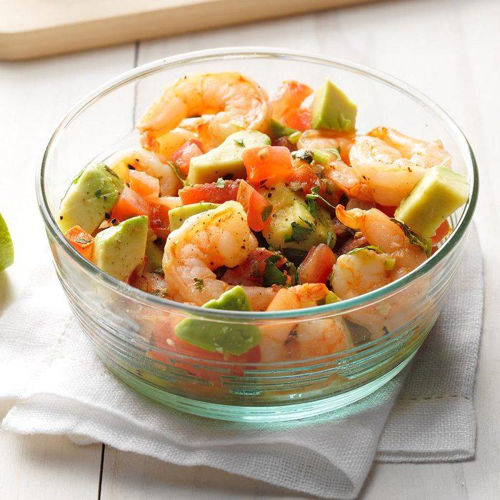 Shrimp And Avocado Salad Exps Sdjj18 200413 B02 08 1b 6