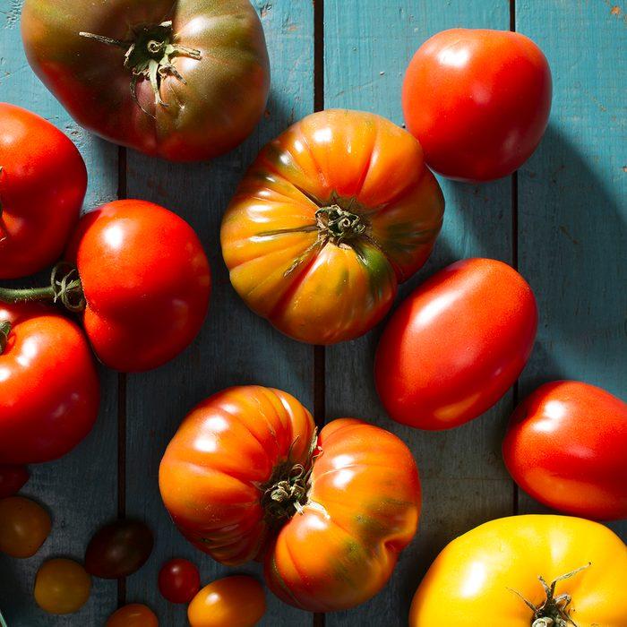 Tmbstk Tomatoes 2017 B10 31 12b