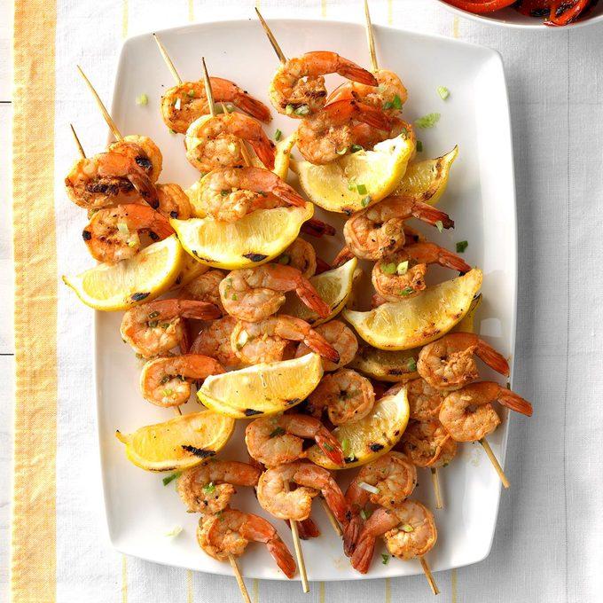 Cajun Grilled Shrimp Exps Sdas18 119900 C03 28  2b 5