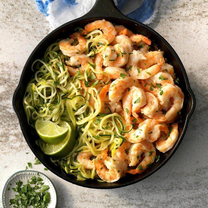 Tequila Lime Shrimp Zoodles Exps Hck19 207696 C09 21 1b 7