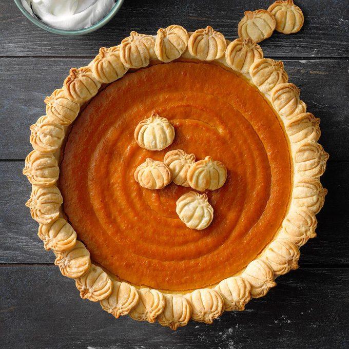 Autumn Harvest Pumpkin Pie Exps Tcbz19 136780 E05 22 2b 6