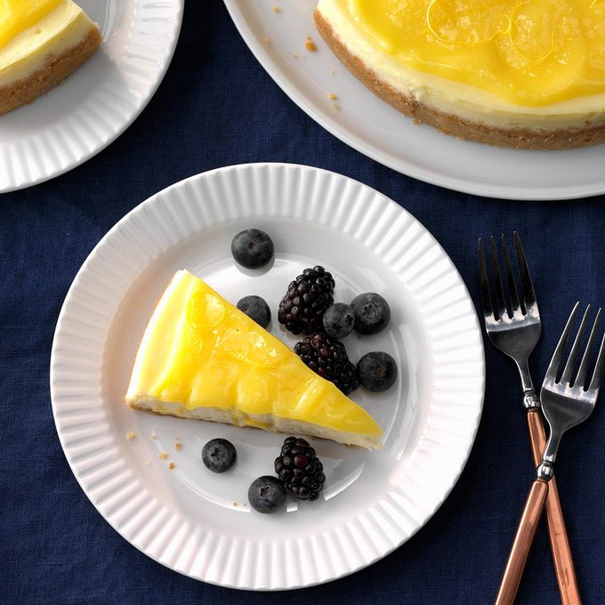 Lemon Curd Cheesecake Exps Hca18 40134 C11 01 5b 5