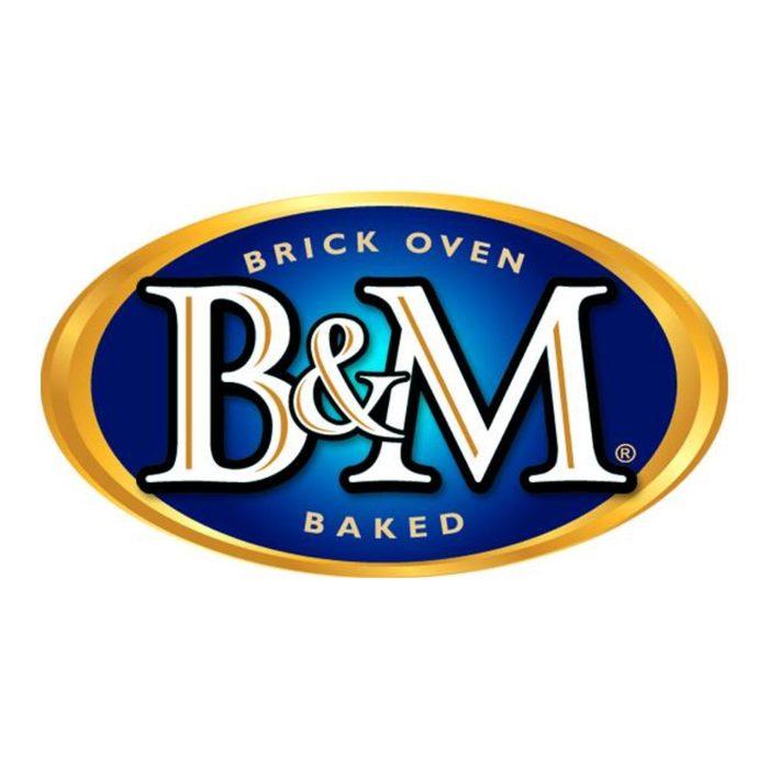 bm beans