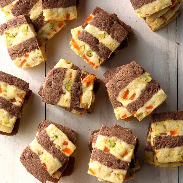 Mango Fudge Refrigerator Ribbon Cookies Exps Hccbz18 205958 C04 30 4b 2