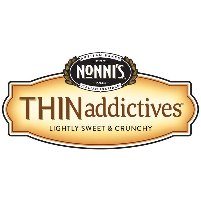Thin addictives
