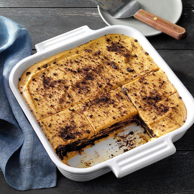 Pumpkin Icebox Cake Exps Pcbz19 176857 E04 24 1b