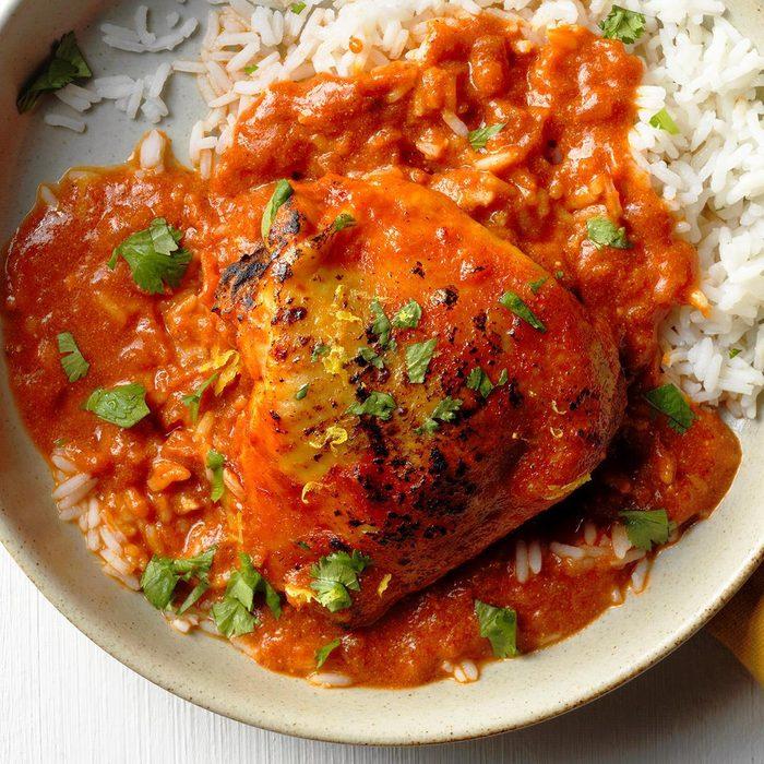 Slow Cooker Chicken Tikka Masala  Exps Thso18 219444 B04 24 5b 5