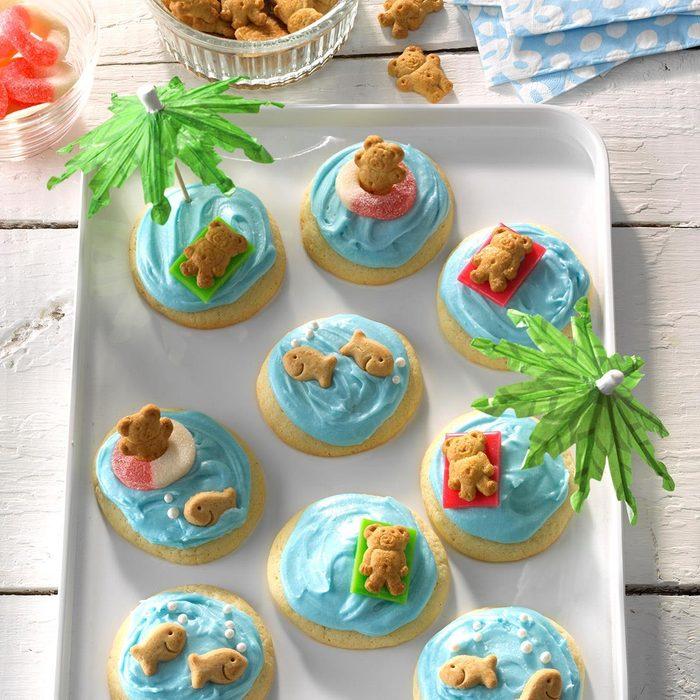 Soft Sugar Cookies Exps Hca18 14487 C03 14 7b Basedon 4