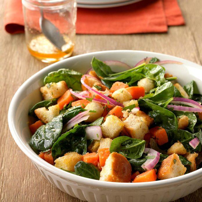 Sweet Potato Panzanella Exps Hca18 89192 D09 29 4b 1