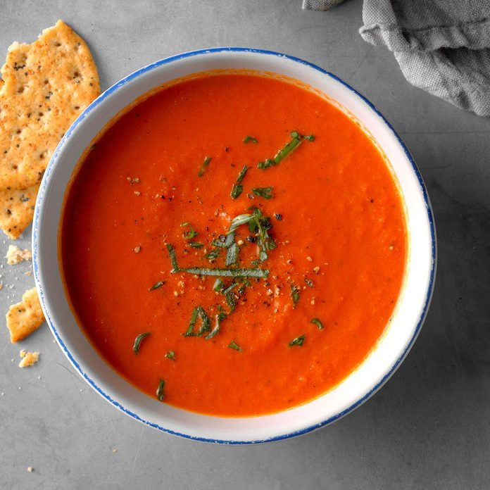 The Best Ever Tomato Soup Exps Thso18 222724 D03 06 5b 6