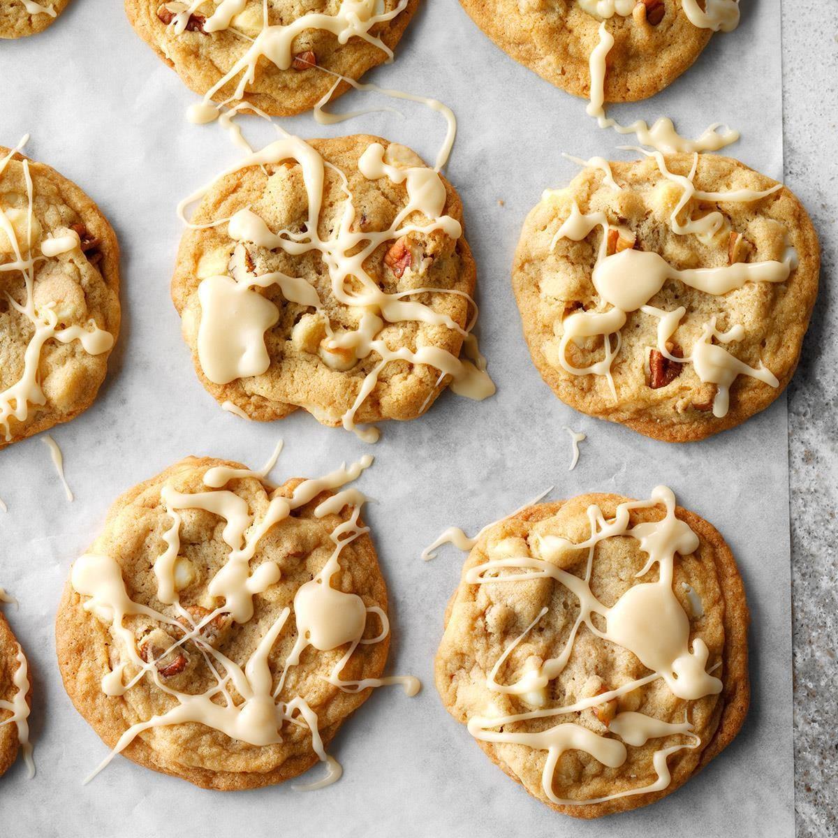 Vermont Maple Cookies Exps Fbmz18 191647 D05 09 1b 8