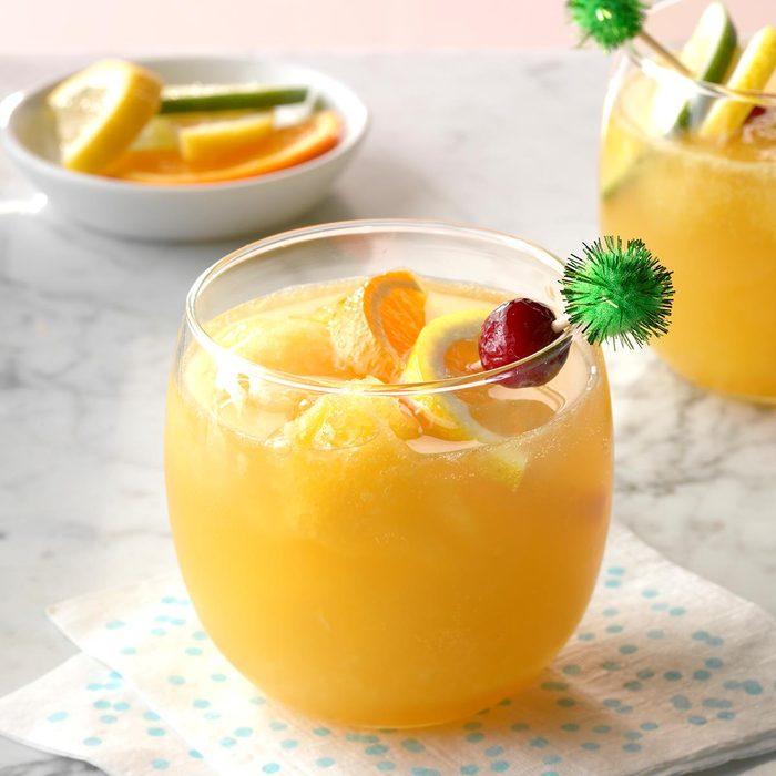 Whiskey Brandy Slush Exps Hca18 113520 D05 19 9b 8