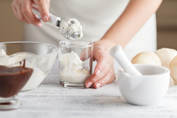 homemade-ice-cream-maker-shutterstock_504178675
