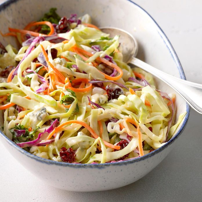 Holiday Slaw With Apple Cider Dressing Exps Thn18 221859 B06 07 3b 1