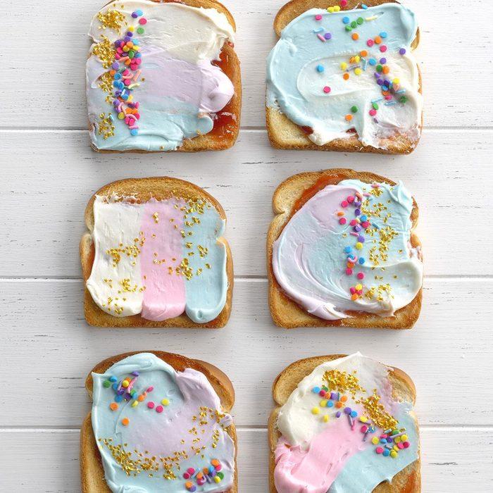Princess Toast Exps Dai19 230060 B08 15 1b 13