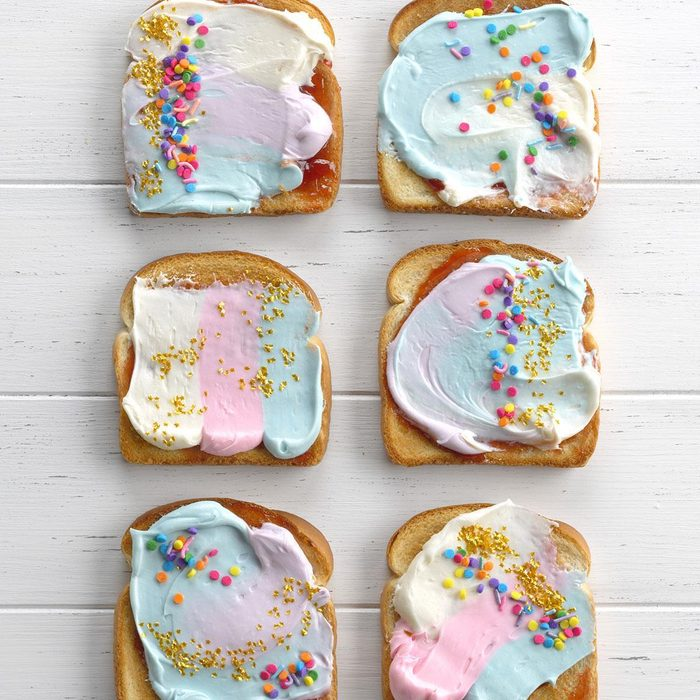 Princess Toast Exps Dai19 230060 B08 15 1b 16