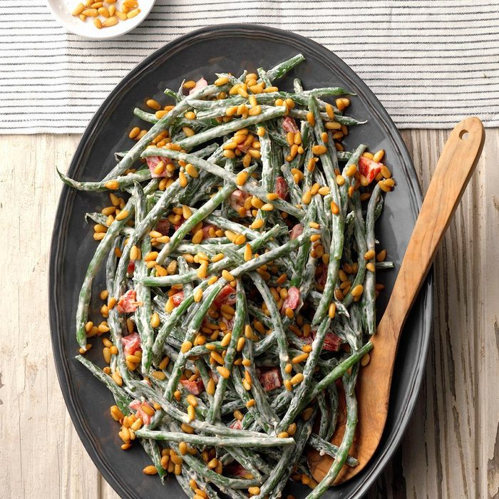 Roasted Red Pepper Green Beans Exps Sdon18 202513 E06 12 6b 6