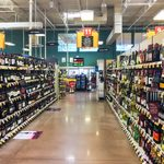 Kroger Is Changing the Way You Shop for Groceries
