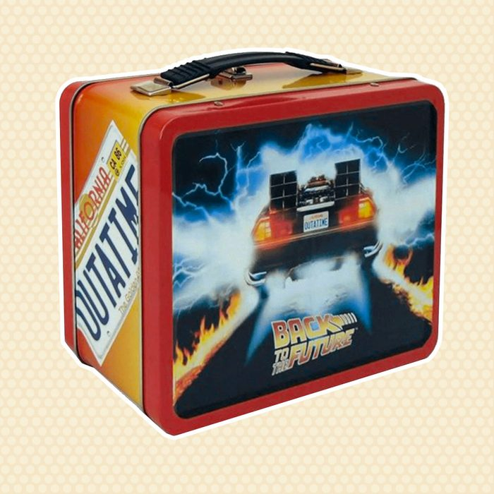 old school lunch box Back To The Future Lunch Box Bfe1d446 Dfce 43ec 83c5 51068adb3119 1024x1024