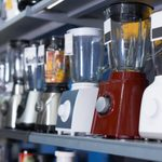 Our Essential Blender Buying Guide