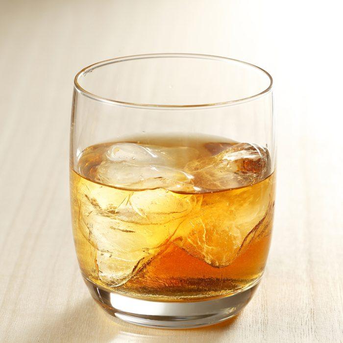 Whiskey ; Shutterstock ID 359094287; job: Taste of Home