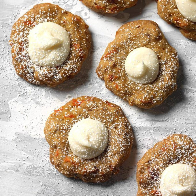 Carrot Spice Thumbprint Cookies  Exps Thd18 226706 C07 27 2b 11