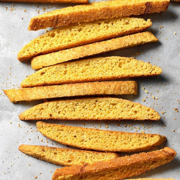 Cheesy Cajun Cornbread Biscotti Exps Thd18 226373 C07 26 1b 6