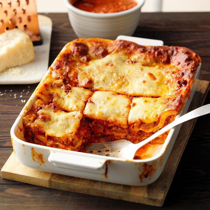 The Best Ever Lasagna Exps Thd18 233582 E08 01 2b 2