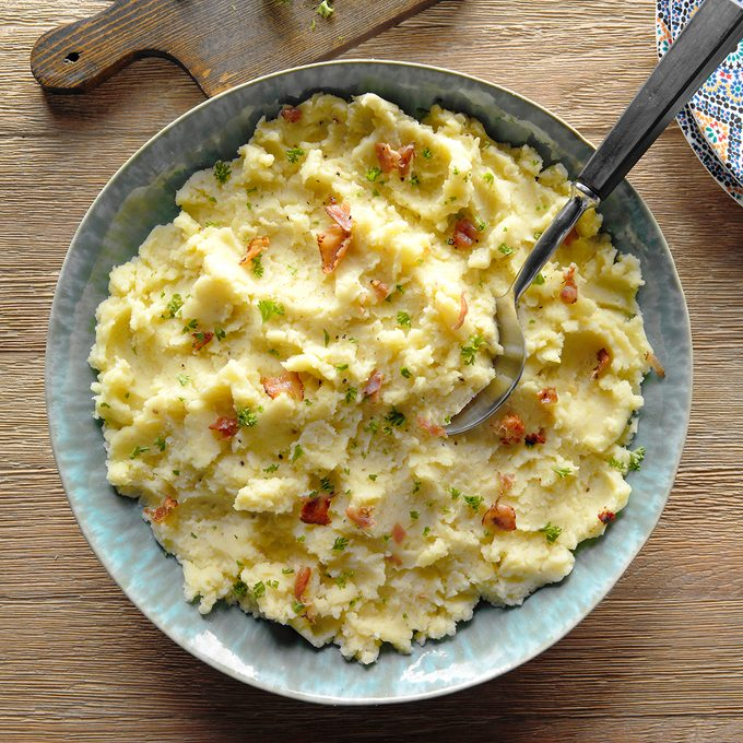Bohemian Vegetable Bowl