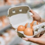 New Salmonella Outbreak Is Linked to Eggs