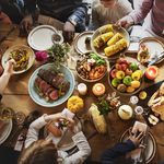 15 Chain Restaurants That Will Be Open on Thanksgiving