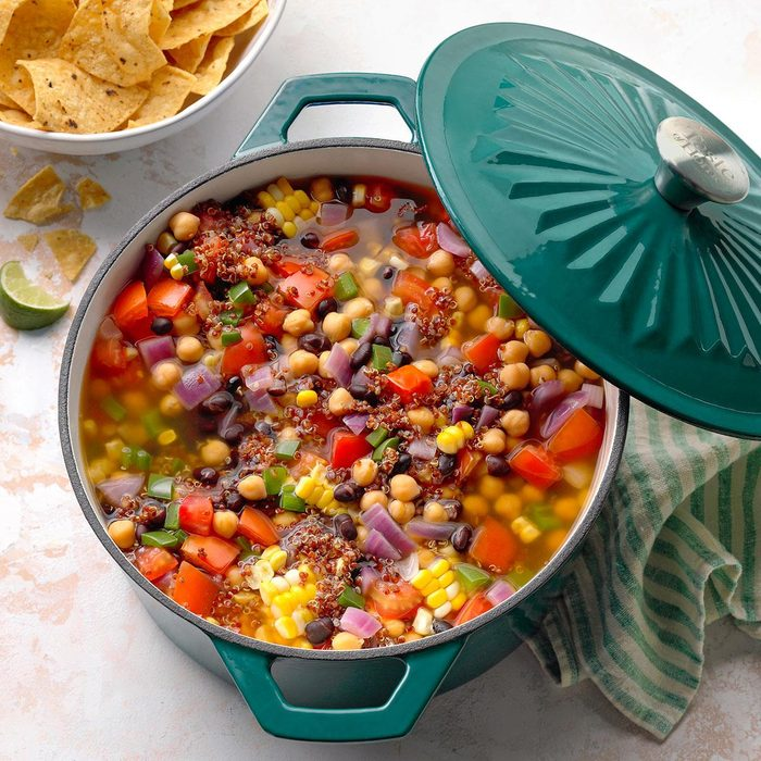 Chickpea Tortilla Soup Exps Opfrb19 216413 B07 19 3bc 13