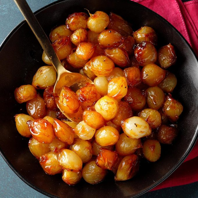 Family Favorite Caramelized Onions Exps Sddj19 220099 B07 18 8b 3