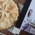 We Tried Joanna Gaines' Sweet Twist on Apple Pie