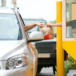 The Best Diabetic-Friendly Fast Food Options