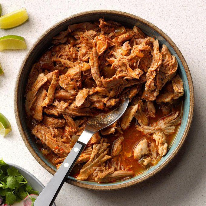 Mexican Pork Exps Thfm19 141606 B09 25 3b 7