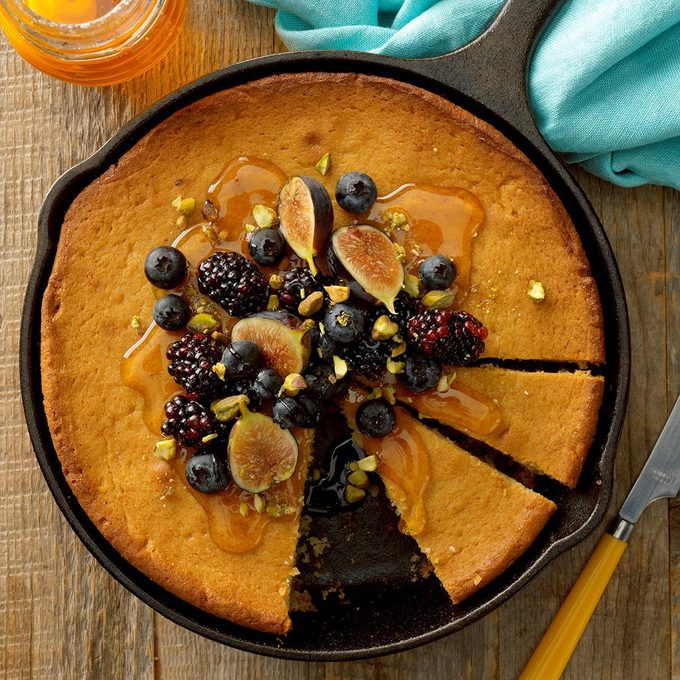 Rustic Honey Cake Exps Thfm19 121544 B10 03 10b 12