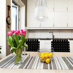 How to Declutter and Freshen Up Your Kitchen—Right Now!