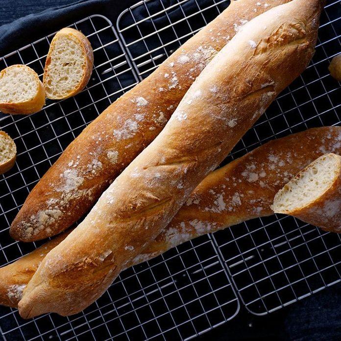 Baguettes 021921 Toh