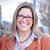 Wendy Jo Peterson, MS, RDN