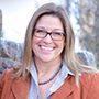 Wendy Jo Peterson